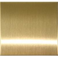 316不锈钢彩色板 装饰316不锈钢彩色板