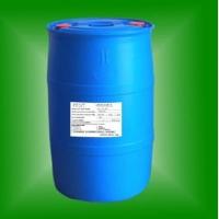 纺织高温消泡剂、道康宁消泡剂、水处理消泡剂、高温消泡剂