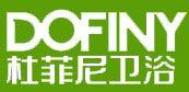 杜菲尼卫浴重庆运营中心