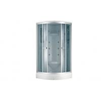 杜菲尼淋浴房DZ5503