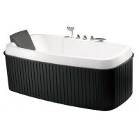 杜菲尼按摩浴缸DCM4716