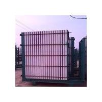 轻质隔墙板成本,轻质隔墙板生产设备