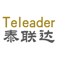 深圳市泰联达科技有限公司