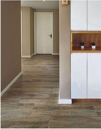 PVC石塑地板