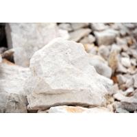 优质水磨石英砂