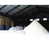 优质水磨石英粉