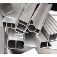 工业铝型材配件北京工业铝型材