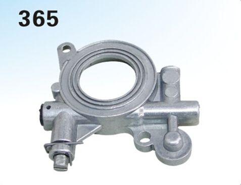 H365油锯机油泵组件 轴套