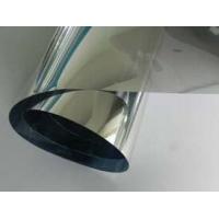 昆明点缀膜业玻璃膜防晒隔热膜玻璃膜L801