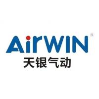 浙江天银自动化科技有限公司