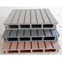 塑木地板 木塑地板户外地板 园林地板 塑木地板