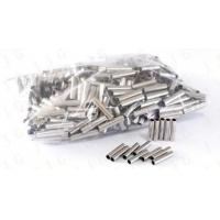 环保优质 304不锈钢毛细管 316毛细管