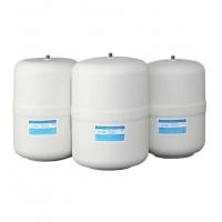 台湾沛毅TankPAC进口商用RO罐、压力桶NSF认证