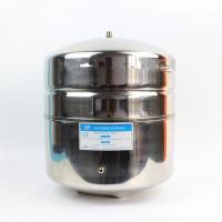 台湾沛毅TankPAC 进口净水器配件RO罐NSF认证