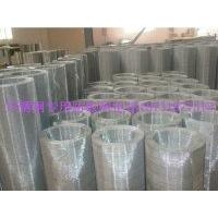 不锈钢专业防蚊网