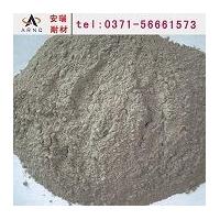 耐火泥浆泥浆不定形耐火材料欢迎选购