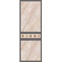 威尔斯陶瓷-瓷片砖系列- 2-1D45127