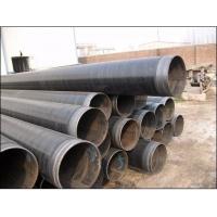 精美L245防腐钢管3PE防腐螺旋管L245防腐无缝管生产厂