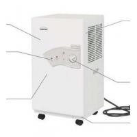 供西寧吸附式除濕機及玉樹家用除濕機和青海除濕機