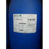 聚氨酯增稠剂用于水性涂料