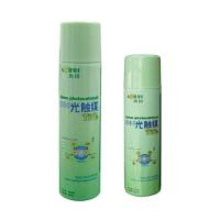 广州奥因光触媒除甲醛光触媒净化空气清除室内装修污染治理专家