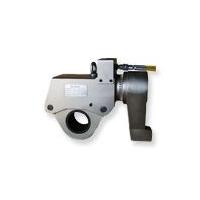 驱动式液压扳手TCX-80液压扭矩扳手耐用