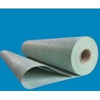 PVC多种聚氯乙烯(PVC)防水卷材