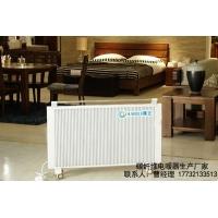 1000W石家庄碳纤维电暖器