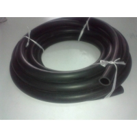 优质三元乙丙橡胶管 冷凝橡胶管