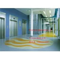 常州pvc塑胶地板,地胶,pvc商用地板