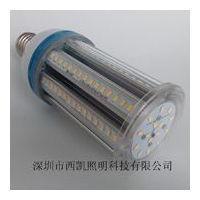 新款LED 玉米灯54W 162珠5730 LED节能灯