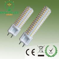 LED G12玉米灯 10W