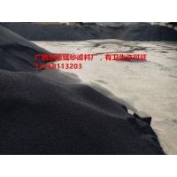 锰砂 锰砂价格 锰砂厂家