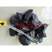 黑色砾石,黑色碎石,黑色石子