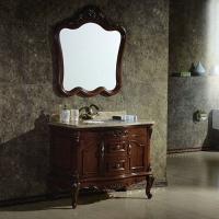 唐陶衛浴-浴室柜系列2007