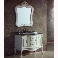 唐陶衛浴-浴室柜系列2008
