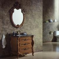 唐陶衛浴-浴室柜系列2010