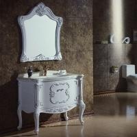 唐陶衛浴-浴室柜系列2013