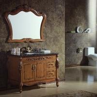 唐陶衛浴-浴室柜系列2014