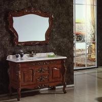 唐陶卫浴-浴室柜系列2016