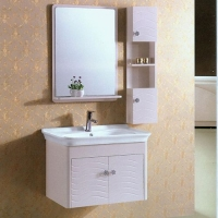 唐陶卫浴-浴室柜系列1005