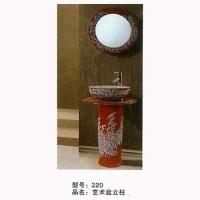 唐陶衛浴-藝術盆系列220