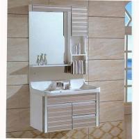 唐陶衛浴-PVC浴室柜系列9028