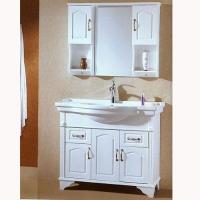 唐陶衛浴-PVC浴室柜系列9118