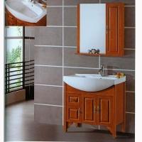唐陶衛浴-橡木浴室柜系列8135