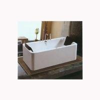 唐陶卫浴-浴缸系列TG-626B