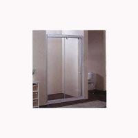 唐陶卫浴-淋浴房系列TE-A6121