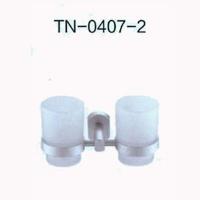 唐陶卫浴-五金系列TN-0407-2