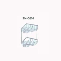唐陶卫浴-网篮系列TN-0802