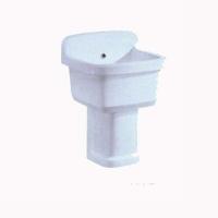 唐陶卫浴-拖布盆系列TX-101